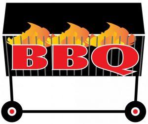 bbq-logos-pto-today-clip-art-gallery-pto-today