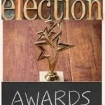 Election Awards